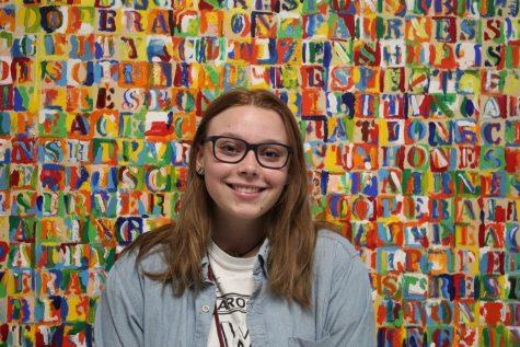 Photo of Solin Douglas-HIll