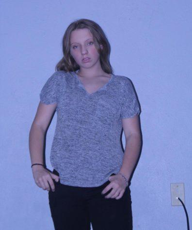 Photo of Breeanna Rauschkolb